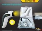 Lampy Bioptron do światłoterapii - 3