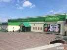 Lokal handl-usług.80 m², bud. Stokrotki, ul. Kościuszki 45 Połaniec