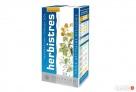 Biovitalium Herbistres-optymalne wyciszenie