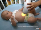 Lampy Bioptron do światłoterapii - 5