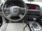 Sprzedam Audi A6 C6 2.7 tdi2005.r Mszana Dolna