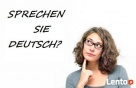 Praca dla osób z biegłym niemieckim - różne stanowiska
