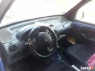 Renault Kango 1,2 lpg wszystkie czesci części - 6