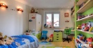 Dezynfekcja pokoi dziecięcych - ozonem - 50zł - 4