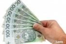 Konsolidacja/Kredyty Gotówkowe cała Polska