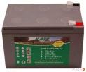 Oficjalny dystrybutor akumulatorów żelowych HAZE Battery Szczecinek