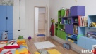 Dezynfekcja pokoi dziecięcych - ozonem - 50zł - 7