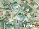Dobra Pożyczka na Dobrych Warunkach