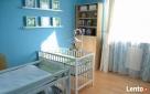 Dezynfekcja pokoi dziecięcych - ozonem - 50zł - 8