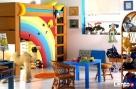 Dezynfekcja pokoi dziecięcych - ozonem - 50zł Miechów