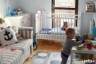 Dezynfekcja pokoi dziecięcych - ozonem - 50zł - 2