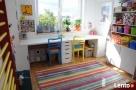 Dezynfekcja pokoi dziecięcych - ozonem - 50zł - 5