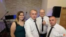 Zespół muzyczny SILVERS na każdą imprezę Gostynin