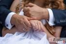 Wideofilmowanie i fotografia ślubna Rzeszów