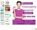 Atrakcyjne ceny pożyczek w Luxkredyt Olsztyn