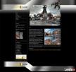 Projektowanie stron internetowych - 4