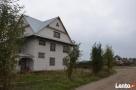 Sprzedam dom lub zamienię na mieszkanie w W-wie Sobolew