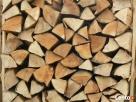 Kupie drewno opałowe/kominkowe Tczew