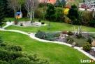 Ogrody z sercem i pasją - kompleksowe zakładanie ogrodów Konstantynów Łódzki