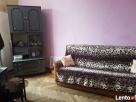 Mieszkanie komunalne na zamianę Olsztyn