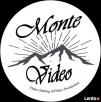 Montaż filmów ślubnych, edycja video oraz filmowanie - 3