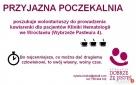 Wolontariusz do przyjaznej Poczekalni Wrocław