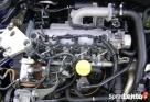 Silnik 1.9 DCI Renault Laguna II 2 Trafic II 2 Mogilany