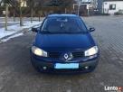 Renault Megane Grandtour 1.9 dCi