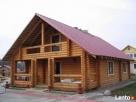 Domy z bali, dom z bala, drewniane domy - 6