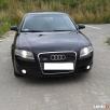Spredam Audi A4,B7,S-lne Quatro Sedan limuzyna Mrągowo