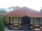 Domy z bali, dom z bala, drewniane domy - 3