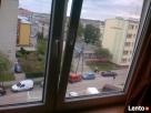 Sprzedam mieszkanie własnościowe w centrum Łap - 1
