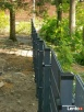 Montaż Ogrodzeń Gabionów Legnica