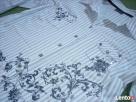 GERRY WEBER koszula Haft Koraliki 42 44 XL XXL - 5
