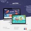 Projektowanie stron www, e-sklepy, hosting, domeny... - 5