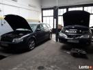 Auto Serwis Ochota, Holowanie warszawa, Spuszczanie paliwa - 7