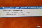 Dekoracyjne listwy LED - 2