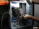 Naprawa komputerów PC, laptopy, składanie, modernizacja - 2