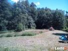 Koszenie traw mini-traktorkiem 4×4 kosiarką bijakową , glebo - 2