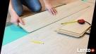 Remont , malowanie , flizowanie , poddasza , Krynica-Zdrój - 6