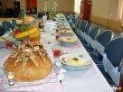 Kucharka na wesele Lubsko