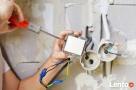 Remont , malowanie , flizowanie , poddasza , Krynica-Zdrój - 3