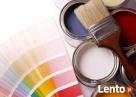 Remont , malowanie , flizowanie , poddasza , Krynica-Zdrój - 5