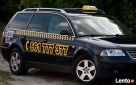 Taxi Doris 512-775-777 Bystrzyca Kłodzka Bystrzyca Kłodzka