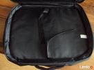 Nowa teczka dla laptopa - 5