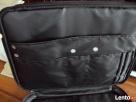 Nowa teczka dla laptopa - 4