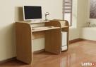 Gamingowe biurko Detalion komputerowe dla gracza cały kraj - 3