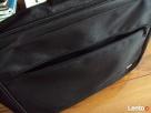 Nowa teczka dla laptopa - 7
