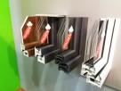 Okna PVC Pagen - 5