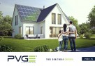 Elektrownie słoneczne. Obniż rachunki za prad prawie do 0 zł - 1